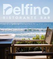 Ristorante Delfino