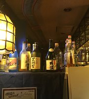 Penguin Bar Italian Tavern