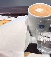 Excelsior Cafe Shibuya Miya Miyamasuzaka