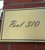 Paul 310