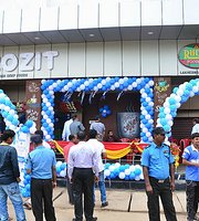 The 10 Best Restaurants Near Kendrapara Road Station, Cuttack