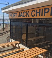‪Port Jack Chippy & Diner‬