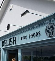 Relish Fine Foods & Delicatessen