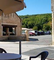 Restaurant Le Pic Puce