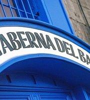 Taberna Del Bao