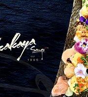 Izakaya by Sango