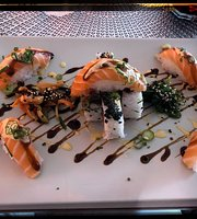 Randebu Sushi Bar