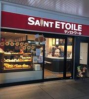 Saint Etoile Zeze