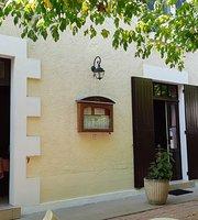 Chez Pitras