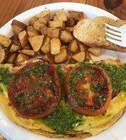 Joey Tomatoes Deli & Market