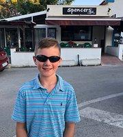 Spencer's Bistro