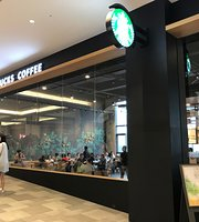 Starbucks - Lihpao