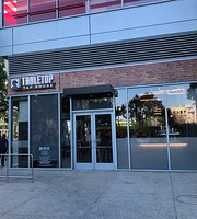 Tabletop Tap House 4 021 Of 401 Restaurants In San Francisco