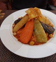 Cuisine De Terroir