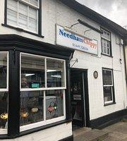 Needham Chippy