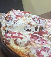 Pizzeria Súmaq