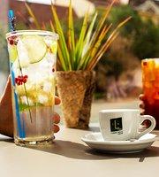 I love Pecs Cafe
