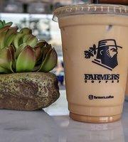 Farmers Coffee