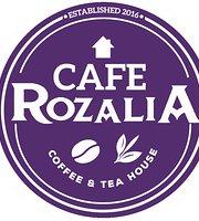 Café Rozalia