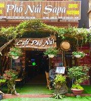 Pho Nui Sapa