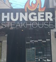 Hunger Steakhouse