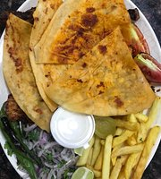 Turkey Restaurant Al Muntazah