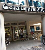 Gelateria 2000