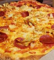 Tino's Pizzeria