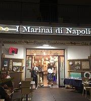 I Marinai di Napoli