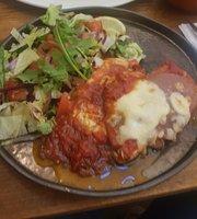 GiGi Italian Restaurant & Takeaway