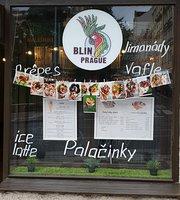 Blin Prague