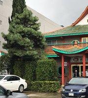 Restaurant Bar Ya Yen