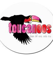 ToucanOos