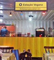 Estação Vegana