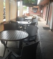 Old Kemoo Pub