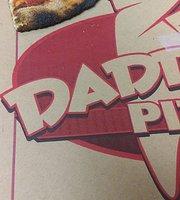 DaddyO's Pizza (Spring Branch)