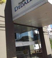 Restaurante Dedallus
