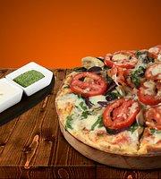 Saborita Snack Pizzeria