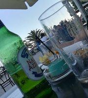 Hotel Odissea Ristorante Bar