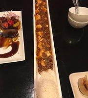 Jonetsuteki Chinese Restaurant Ajito