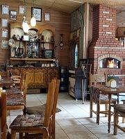 Cafe Tamer