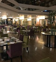 Latest Recipe