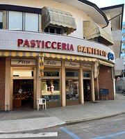Panificio Pasticceria Gobatto