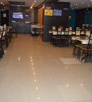Imperio Restaurant