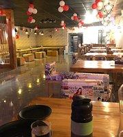 Down Town Cafe & Restaurent