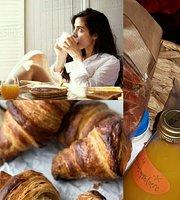 Ontbijt Zeeland