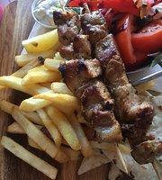 Litani's Restaurant