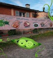 Taverna dell'Ortica
