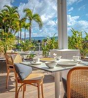Mira Cafe & Restaurant