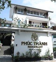 Phuc Thanh Restaurant (Nhà hàng Phúc Thành)